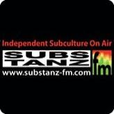rádio Substanz FM Alemanha, Munique