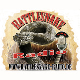Radio Rattlesnake Radio Germany, Munich