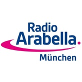 radio Arabella Rock Alemania, Munich