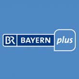 radio Bayern Plus Alemania, Munich