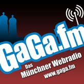 Radio gaga.fm Germany, Munich