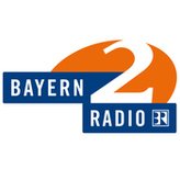 Radio Bayern 2 Süd Germany, Munich
