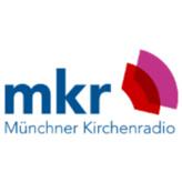 Radio Münchner Kirchenradio Deutschland, München