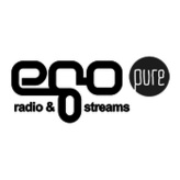 Radio egoPURE Germany, Munich