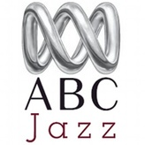 radio ABC Jazz Australia, Sydney