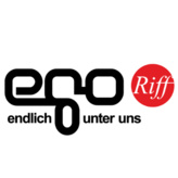 Radio egoRIFF Germany, Munich