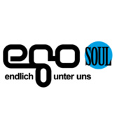Radio egoSOUL Germany, Munich