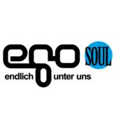 radio egoSOUL Alemania, Munich