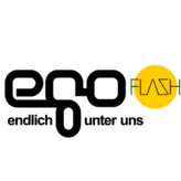 radio egoFLASH Germania, Monaco di Baviera