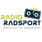 radio Radsport - Pop Niemcy, Monachium