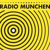 Radio München Germany, Munich