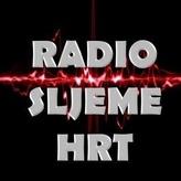Radio Hrvatski Radio - Radio Sljeme 88.1 FM Kroatien, Zagreb