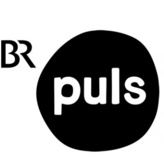 Radio BR Puls Germany, Munich