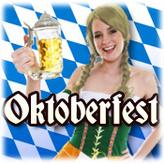 Radio Oktoberfest Germany, Munich