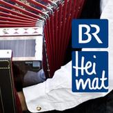 radio BR Heimat Alemania, Ismaning