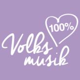 radio 100% Volksmusik - SchlagerPlanet Germania, Monaco di Baviera
