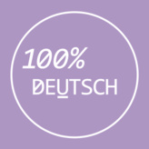 rádio 100% Deutsch - SchlagerPlanet Alemanha, Munique