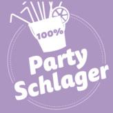 Radio 100% Partyschlager - SchlagerPlanet Deutschland, München
