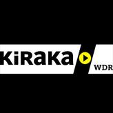 radio KIRAKA Germania, Colonia