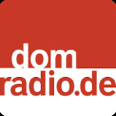 radio domradio Germania, Colonia