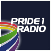 radio PRIDE1 Alemania, Colonia
