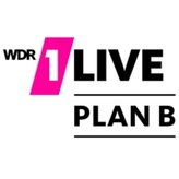 radio 1LIVE Plan B Alemania, Colonia