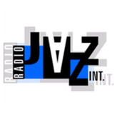 Radio Jazz International Switzerland