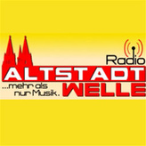 Radio Altstadtwelle Germany, Cologne