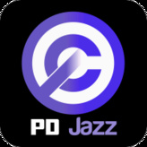 radio Crazy Jazz / Swing - Public Domain Jazz Suiza, Zurich