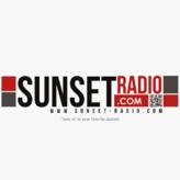 Radio Sunset Radio - Electro Deutschland, Köln