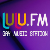 LULU FM - Gay Music Station