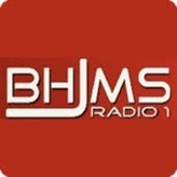 Radio BHJMS - Radio 1 Germany, Hamburg