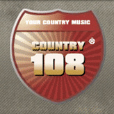 radio Country 108 Alemania, Berlín