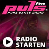 Radio Puls FM Germany, Berlin