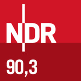 Radio NDR 90.3 FM Germany, Hamburg
