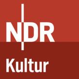 Radio NDR Kultur 99.2 FM Deutschland, Hamburg