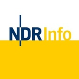 radio NDR Info 92.3 FM Germania, Amburgo