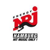 radio ENERGY 97.1 FM Germania, Amburgo