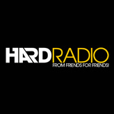 radio HARDRADIO Germania, Amburgo