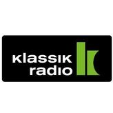 rádio Klassik Radio - Christmas Alemanha, Augsburg