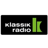 rádio Klassik Radio - Healing Alemanha, Augsburg