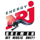 Radio ENERGY 89.8 FM Germany, Bremen