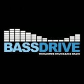 Radio BassDrive United States of America, Chicago
