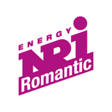 Радио ENERGY Romantic Германия, Берлин