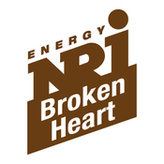 Радио ENERGY Broken Heart Германия, Берлин