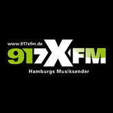 Radio 917xfm 91.7 FM Germany, Hamburg