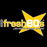 radio Fresh80s Alemania, Hamburgo