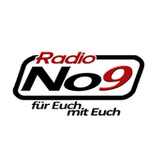 radio No9 Germania, Amburgo