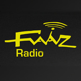 Radio Faaz Germany, Hamburg
