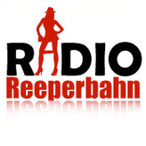 Radio Reeperbahn Germany, Hamburg